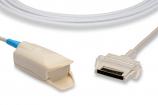 Nonin Compatible SpO2 Sensor