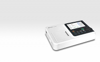 Biocare IE 101 Digital Single Channel ECG