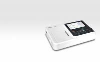Biocare IE 101 Digital Single Channel ECG
