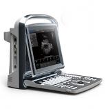 Chison ECO1Vet Ultrasound System