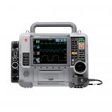 Physio Control Lifepak 15 Defibrillator/Monitor