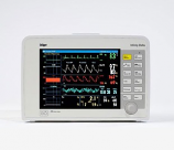 Drager Infinity® Delta Patient Monitor