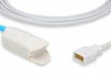 BCI® Compatible SpO2 Sensor