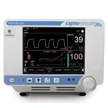 Covidien Capnostream® 20p Bedside Monitor with Apnea-Sat Alert™ Algorithm