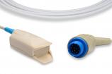 Direct Connect Newtech SpO2 Sensor
