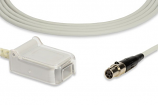 Pace Tech SpO2 Adapter Cable