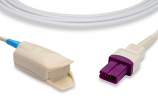 Lohmeier SpO2 Sensor 6051-0000-035