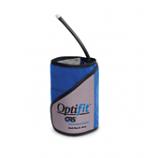 QRS OptiFit Adult Plus Cuff