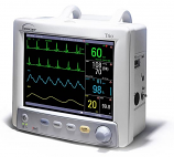 Mindray Datascope Trio Patient Monitor (Refurbished)