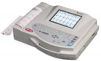 GE MAC 1200 Resting EKG Machine
