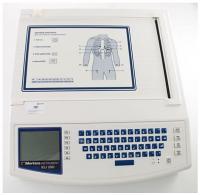 MORTARA ELI 250 EKG MACHINE