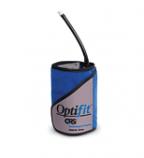 QRS OptiFit Adult Cuff