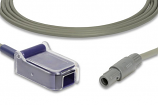 Datascope® Trio Oximax® Compatible Adapter Cable