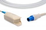Siemens Draeger Compatible SpO2 Sensor