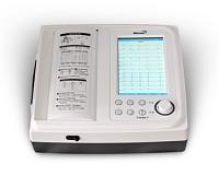 Bionet Cardio 7 EKG Machine