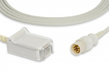 Welch Allyn® Interface Cable 008-0692-02