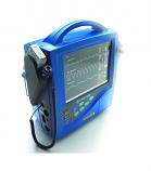 GE Dinamap Pro 1000 Patient Monitor