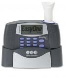 RESPIREX EasyOne Diagnostic Spirometer (Demo)
