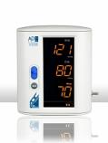 ADC Adview 9000 System BP-SpO2-Temperature