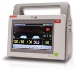 Omni Express VS Infinium Patient Monitor