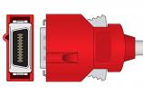 Masimo® Red 2365, 2055, 2056, 2057