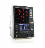 Mindray Patient Monitor Accutorr V