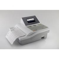 Burdick 8300 EKG Machines (demo)