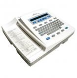 Burdick Atria 3000 ECG / EKG Machines
