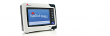 SunTech Tango M2 BP Monitor