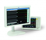 Drager Infinity® Omega Solution Patient Monitor