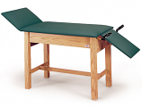 Hausmann Model 4602 Two-In-One Table