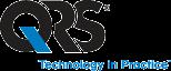 QRS Opti Performance Pack