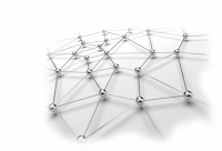 eGateway Integration Solution