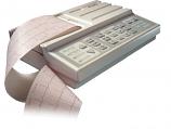 Esaote P80 ECG-EKG