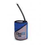 QRS OptiFit Small Adult Cuff