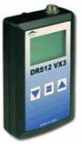 Datrix VX3 Holter Recorder (Refurbished)