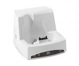 SPECTRO2™ Pulse Oximeter Docking Station