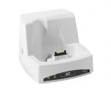 SPECTRO2™ Pulse Oximeter Docking Station