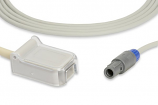 Mindray® Masimo® Compatible SpO2 Adapter Cable for LNCS