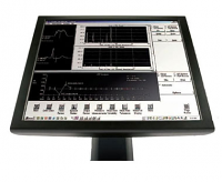 GE MARS Ambulatory ECG system