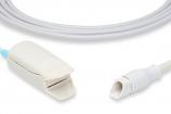 Novametrix® Compatible SpO2 Sensor