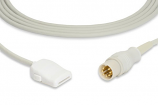 Schiller® LNOP Compatible Adapter Cable