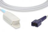 Nellcor® Oximax sensor DS100A