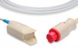 S&W Artema SpO2 Sensor