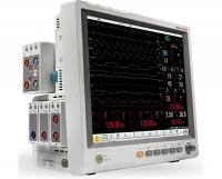 Edan Elite V6 Modular Patient Monitor
