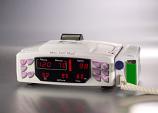 Mini-Torr Plus® Non-Invasive Blood Pressure Monitor
