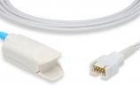 Masimo® 1863 LNCS DCI Compatible SpO2 Sensor