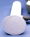 Nellcor FS200 Spirometer Sensors