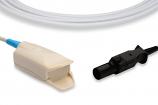 Datex-Ohmeda OXY-F4-H Compatible SpO2 Sensor