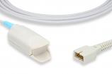 Nellcor® Oxismart Compatible SpO2 Sensor